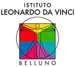 Liceo Leonardo Da Vinci Belluno